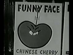 """Old Commercials That Would Be """"Politically Incorrect"""" Today - YouTube"""