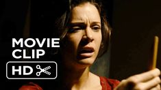 Girl House Movie CLIP - Kylie Outsmarts Loverboy (2015) - Horror Movie HD Halloween Fashion, Need Money, Girl House, Official Trailer, Horror Movies, Film Festival, Kylie, Horror Films, Scary Movies