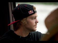 Inspiration  Ryan Sheckler - World of Red Bull