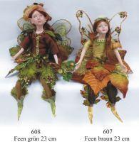607 Christmas Ornaments, Holiday Decor, Fictional Characters, Art, Elves, Craft Art, Christmas Jewelry, Christmas Ornament, Kunst