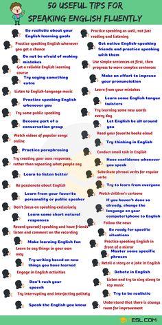 FГјhlen Auf Englisch