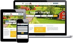 Strony internetowe dla każdego! Więcej na https://www.smore.com/k462n-ideo-solutions-as