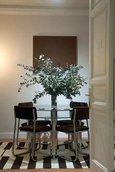 This Era Archive - By appointment only vintage rental archive. Madrid. Furniture, Table, Vintage, Home, Interior, Conference Room Table, Vintage Rentals, Home Decor, Second Hand Shop
