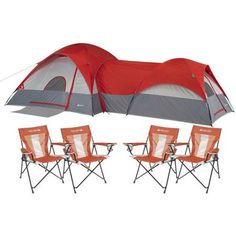 sc 1 st  Pinterest & camping tents | Websites | Pinterest | Camping Walmart and Dome tent