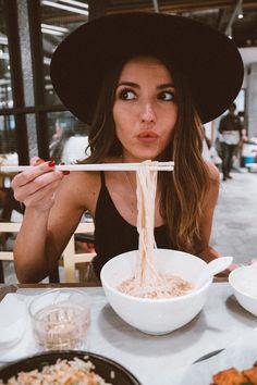 Alexandra Pereira in Hong Kong Tokyo Travel, Tokyo Trip, Japan Trip, Go To Japan, Beautiful Braids, Hair Game, Foto Pose, Travel Aesthetic, Pretty Pictures