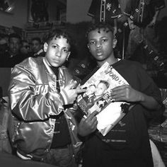 Hip-hop 90s on Pinterest | Tupac Shakur, Rap and Hip hop