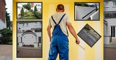 Domestic & General - Painting & Decorating Service