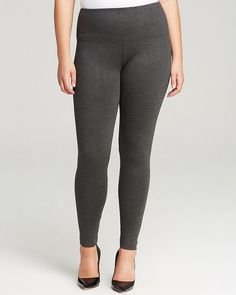 Lyssé Plus Ponte Leggings -- You can find more details by visiting the image link.