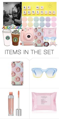 """""""'be my sunshine'"""" by youre-an-outlaw ❤ liked on Polyvore featuring art"""