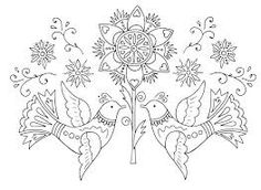 Výsledok vyhľadávania obrázkov pre dopyt vajnorské ornamenty