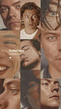Harry Styles Baby, Harry Styles Pictures, Harry Edward Styles, Harry Styles Lockscreen, Harry Styles Wallpaper, One Direction Harry, One Direction Pictures, Direction Quotes, Larry Stylinson