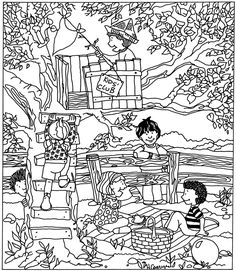 hidden pictures printables | mother s day printable hidden picture puzzle coloring page printable