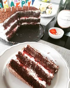 Gf Recipes, Diabetic Recipes, Dessert Recipes, Healthy Recipes, Sweets Cake, Sweet Desserts, Sugar Free, Food And Drink, Cooking