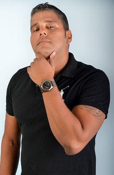 Ricardo Torres | Banda Torres da Lapa | Inês Hardt PhotoStudio @olharesdeines #olharesdeines