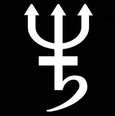 kali goddess symbol - Google Search                                                                                                                                                                                 More