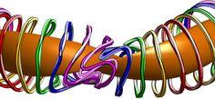 GENIO Italiano Giuseppe Cotellessa: Fusion solution: more space for stellarators / Sol...