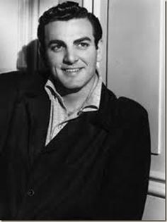 mike connors then