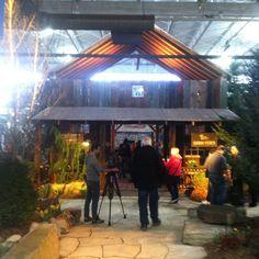 Central Ohio Home & Garden Show