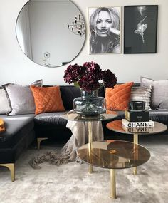 64 Best Ideas How To Living Room Wall Decor ~ House Design Ideas Home Living Room, Interior Design Living Room, Living Room Designs, Living Room Decor, Living Room Inspiration, Home Decor Inspiration, Decor Ideas, Room Wall Decor, House Design
