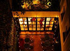 Hotel The Wittmore Barcelona