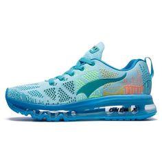 300beb96089 Onemix Women s And Men s Runners. Cheap running air shoes