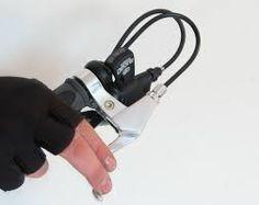 Resultado de imagem para recumbent ergonomics
