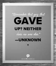social work quotes - - Yahoo Image Search Results