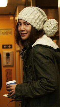 Jang Keun Suk he is another one of my favorites ;) i love him