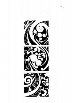 From Russia with Maori Tattoo by on DeviantArt tattoos bracelet tattoos women tattoos brazalete tattoos hombro tattoos pierna Maori Tattoos, Maori Tattoo Meanings, Ta Moko Tattoo, Maori Symbols, Marquesan Tattoos, 1 Tattoo, Samoan Tattoo, Tatoo Art, Arm Band Tattoo