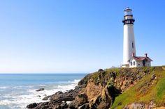 West Coast Getaways: Where to Eat, Sleep, and Hike Along the Golden Coast | 7x7