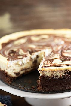 Wondering how to make a simple cheesecake at home? My husband has always been a big cheesecake fan. I used to keep him happy by buying the little box of no-bake cheesecake mix near the brownie mixes at...