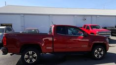 Pinterest friends I just hit 500 subscribers on YouTube. Please help me on my way to 600. Here is my Channel: https://www.youtube.com/WayneUlery 2016 Chevrolet Colorado 4WD LT for Seth by Wayne Ulery.  See what Wayne's Chevrolet customers are saying at http://wyn.me/1sYEquQ  Contact Wayne at 330.333.0502 See behind the scenes at http://wyn.me/1W9nqys Find Wayne Ulery at Columbiana Cadillac Buick Chevrolet.  Your local Youngstown Austintown Boardman Canfield Poland Sharon Pittsburgh Akron…