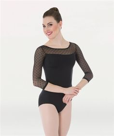 928ca8aa3b75 23 Best Youth Dancewear images