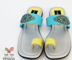 Stylish Eid Footwear Collection 2013 by Pupale Patch 9 Stylish Eid Footwear Collection 2013 by Pupale Patch