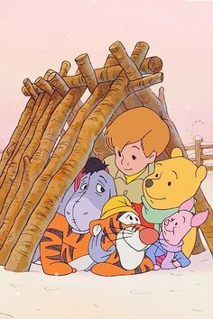 Image uploaded by Disney. Find images and videos about cute, disney and winnie the pooh on We Heart It - the app to get lost in what you love. Winne The Pooh, Cute Winnie The Pooh, Winnie The Pooh Quotes, Winnie The Pooh Friends, Winnie The Pooh Drawing, Cute Disney Wallpaper, Cute Cartoon Wallpapers, Winnie The Pooh Pictures, Posters Vintage