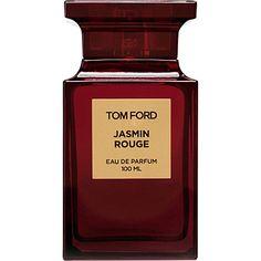 TOM FORD - Jasmin Rouge eau de parfum 100ml | selfridges.com