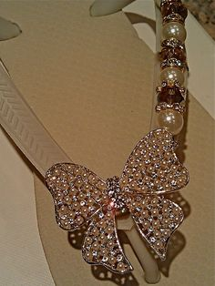@Kimberly Turner LOOK! Im ordering some cupcake bling flipflops from her next week if you want to place an order with me...Breakfast at TIffanys  By Flipinista, Your BFF  Registered Trademark <3