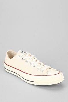 Converse Chuck Taylor All Star 1970s Men's Low-Top Sneaker