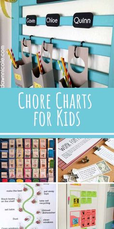 34 Kid Approved Chore Charts for Families that Work Like Magic – Diy Poject Ideas Teen Chore Chart, Printable Chore Chart, Chore Charts, Printables, Parenting Books, Gentle Parenting, Parenting Teens, Chore System, Raising Teenagers