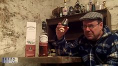 ralfy review 643 - Bowmore 9yo sherried @ 40%vol (===================) My Affiliate Link (===================) amazon http://amzn.to/2n6MagF (===================) bookdepository http://ift.tt/2ox2ryU (===================) cdkeys http://ift.tt/2oUpFex (===================) private internet access http://ift.tt/PIwHyx (===================) If you like my content you can buy me a 'wee dram' at http://ift.tt/1OpfrYk thanks ! This video represents a personal opinion and perspective only. To…