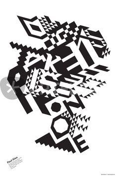 "Boris Bonev, ""KLEE"""