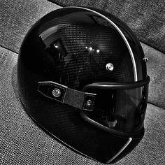 Nexx XG100 Carbon Helmet 7