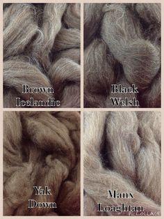 Man Down, Colour Schemes, Yarns, Fiber, Colours, Natural, Color Schemes, Low Fiber Foods, Nature