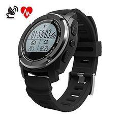 Gejian Waterproof Smart Bracelet D3 Plus Heart Rate Blood Pressure Oxyen Monitor Call Reminder Smart Watch Swimming Sport Band Crazy Price Watches
