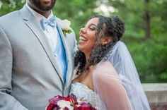 #love, #Bride, #Groom, #Ido, #BestFriends, #Small Business, #wedding, #2017bride, #CreativePhotographer,  #CarolinaWeddingPhotographer #DestinationWeddingPhotographer #Engaged