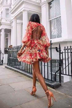 15 Summer Birthday Outfit Ideas to Copy - Season Outfits Summer Birthday Outfits, Birthday Outfit For Teens, Birthday Dresses, Summer Outfits Women, Outfits For Teens, Spring Outfits, Outfit Summer, Summer Boots, Dress Summer
