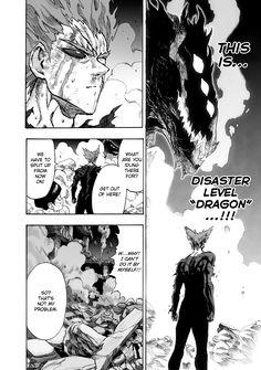 One Punch Man Manga, Not My Problem, Manga Pages, Manga To Read, I Love Him, Cool Drawings, Manga Anime, Fan Art, Movie Posters