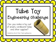 Stem Challenges. Many people think of STEAM (or STEM) activities ...