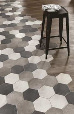 Outstanding porcelain tile kitchen floors ideas 11