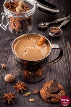3 Generous Cool Tricks: Turkish Coffee And Flowers coffee flatlay office.Turkish Coffee And Flowers coffee break design.